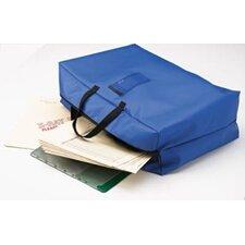 Heavy Duty Document Bag