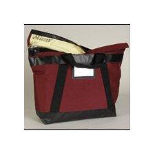 Fire Resistant Bank Bag