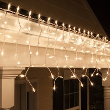 Commercial Mini Icicle Light