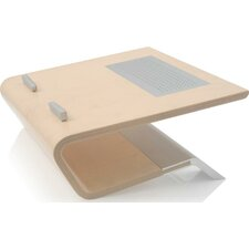 Macbook Laptop Stand