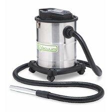 6.5 Gallon Ash Vacuum