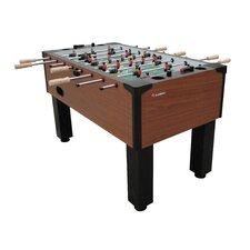 """Gladiator 2'7"""" Foosball Table"""