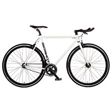 Copenhagen Single Speed Fixed Gear Road Bike