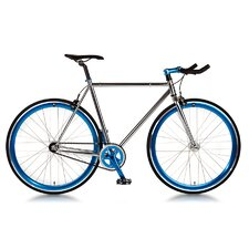 Dreamer Single Speed Fixed Gear Road Bike