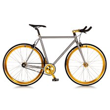 Streaker Single Speed Fixed Gear Road Bike