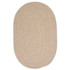 Tremont Oatmeal Area Rug