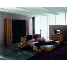 Gap Platform Customizable Bedroom Set