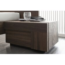 Air 1 Drawer Nightstand
