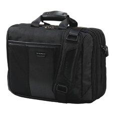 Versa Premium Laptop Briefcase