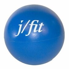 "9"" Mini Exercise Therapy Ball"
