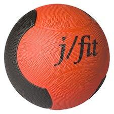 4 lbs Premium Medicine Ball