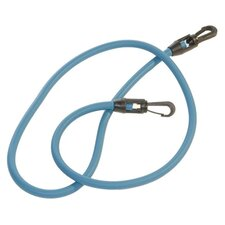 X-Heavy Exercise Resistance Tubing