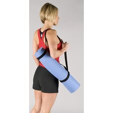 Pilates Mat Carry Strap (Set of 2)
