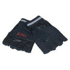 Men's Large Weightlifting Gloves
