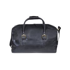 "Charles 19.5"" Travel Duffel"