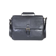Charles Laptop Briefcase