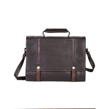 Picadilly Archade Briefcase