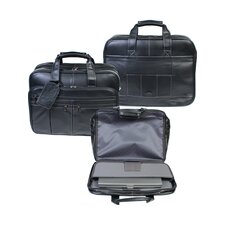 Checkpoint Friendly Laptop Briefcase