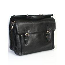Zack Laptop Briefcase