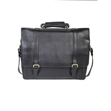 Andre Laptop Briefcase