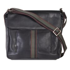 Diving Messenger Briefcase