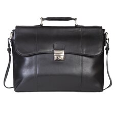 St. Honore Briefcase