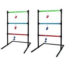 Premium LED Ladder Toss (Set of 2)