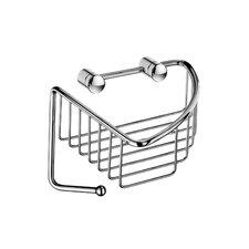 Sideline Corner Soap Basket