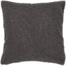 Solid Comfort Pillow