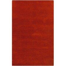 Cambria Venetian Red Area Rug