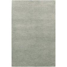 Cambria Slate Gray Area Rug