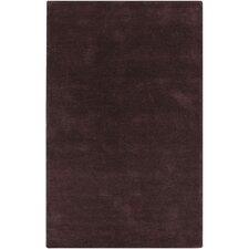 Cambria Fudge/Mulled Wine Area Rug