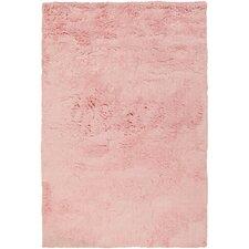 Pado Pink Pastel Area Rug