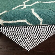 Lock Grip Rug Area Pad