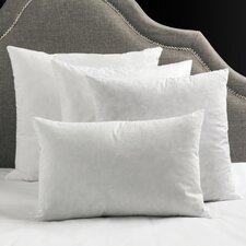 Poly Pillow Insert