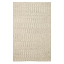 Rhinestone Natural Area Rug
