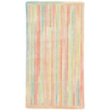 Baby's Breath Buttercup Kids Area Rug