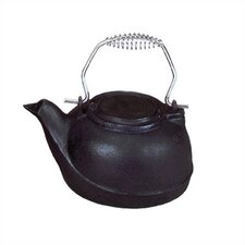 3 Quart Cast Iron Humidifier