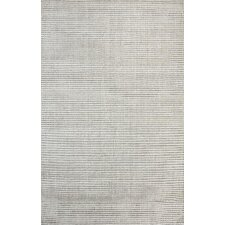 City Grey Area Rug