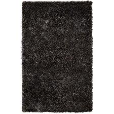 Metropolitan Black/Grey Rug