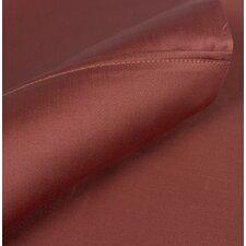 100% Egyptian Cotton Sateen Premium Pillow Case (Set of 2)