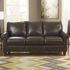 Elkton Sofa