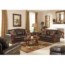 Rodlann Living Room Collection