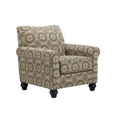 Breville Arm Chair