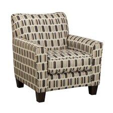 Janley Arm Chair