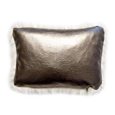Luminesque Accent Boudoir/Breakfast Pillow