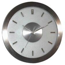 """Telechron 12.25"""" Wall Clock"""