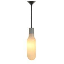 Ardee 1 Light Mini Pendant