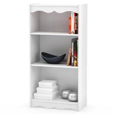 "Hawthorn 48"" Standard Bookcase"