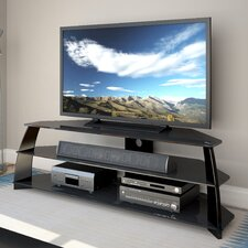 Taylor TV Stand